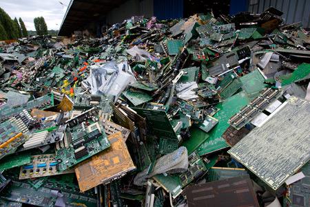 recyclage-deee