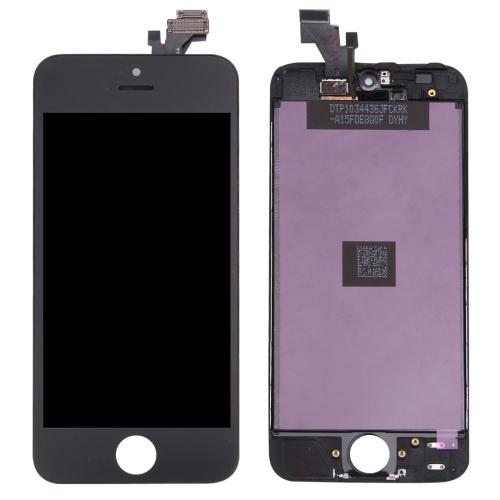 forfait ecran iphone 5 5c 5s se envie strasbourg. Black Bedroom Furniture Sets. Home Design Ideas