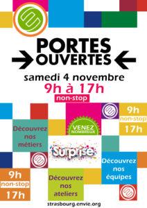 Affiche_Portes_Ouvertes_ESS
