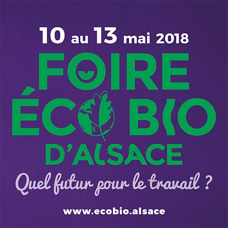 Foire_Eco_Bio_3